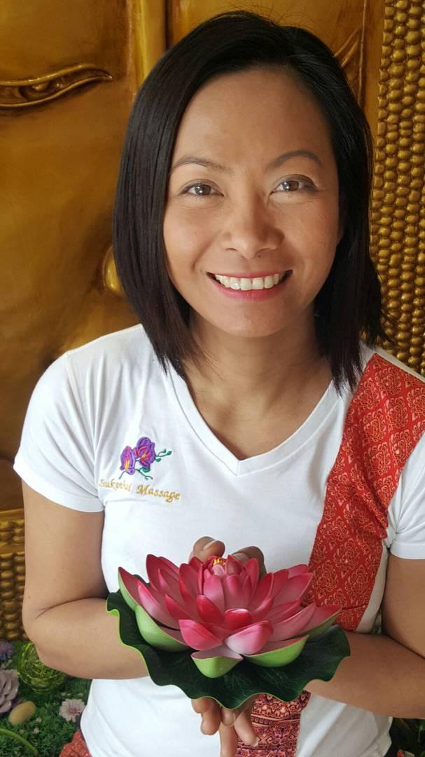Krefeld chinesische massage Chinesisches Massagezentrum